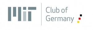 logo-MITclubOfGermany_grau+flagge