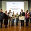 """Staatliche Regelschule """"Gerhart Hauptmann"""", Roßleben"""