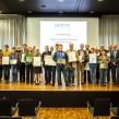 MINT-freundliche Schulen 2014 in Thüringen