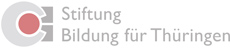 Logo-Stiftung-Bildung-für-Thüringen-Kopie