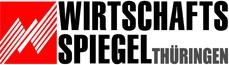 WS-Logo_Thueringen_rz_neu