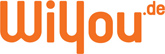 WiYou_Logo_rz_orange-Kopie