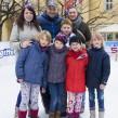 """Staatliche Grundschule """"Daltonschule"""", Ammern"""