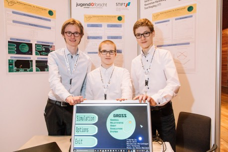Jugend Forscht 2016 Mittelthüringen Projekte-2009 (40)