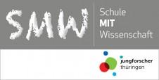 Logo Thüringen_web