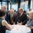 Galaempfang Jungforscher Thüringen 2016 - Jugend forscht