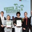 galaempfang-jungforscher-thueringen-2016-18