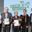 galaempfang-jungforscher-thueringen-2016-25