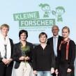 galaempfang-jungforscher-thueringen-2016-27