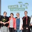 galaempfang-jungforscher-thueringen-2016-30