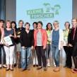 galaempfang-jungforscher-thueringen-2016-31
