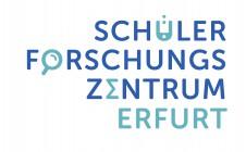 sfz_erfurt_logo_rgb