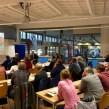 Eröffnung Schülerforschungszentrum Nordhausen