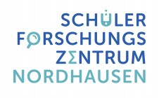 sfz_nordhausen_logo_rgb