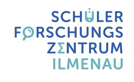 sfz_ilmenau_logo_rgb